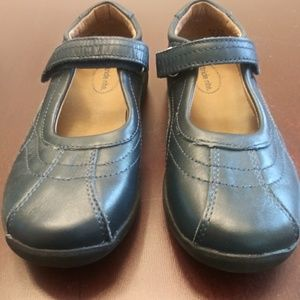 Stride Rite Claire Mary Jane shoes